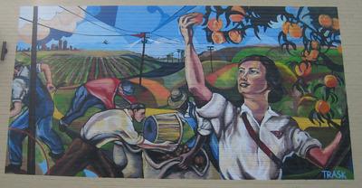 20101011131814-ellwood_mural