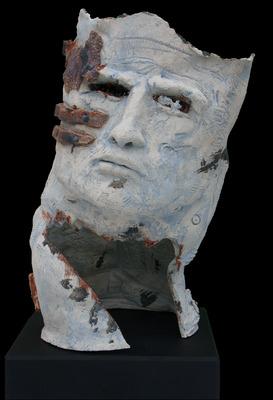 20111108141006-face_of_war_i_01b2