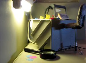 20101011205031-city_opera_cubicle