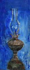 20101011225357-oil_lamp-13_40x90cm_