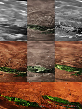 20101012075323-ripple_abstract_2