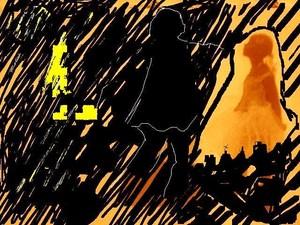 20101012092756-_ballerina_mirrored_in_the_night_