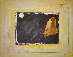20101012100933-the_ballerina_and_the_moon__jill____david_
