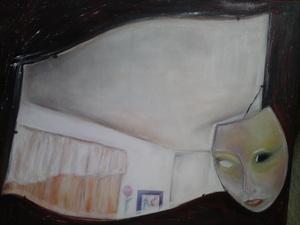 20101012101809-the_bedroom_s_miror