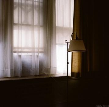 20101012102120-lamp