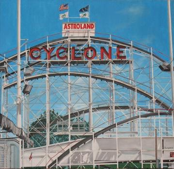 20101012154532-astroland_cyclone