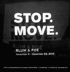20101012211525-stopmove10image