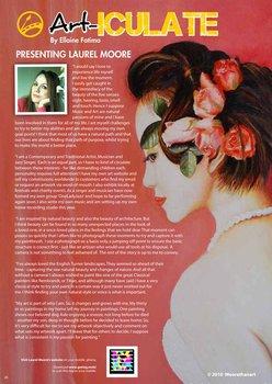 20101015204139-laurel_moore_tempo_magazine