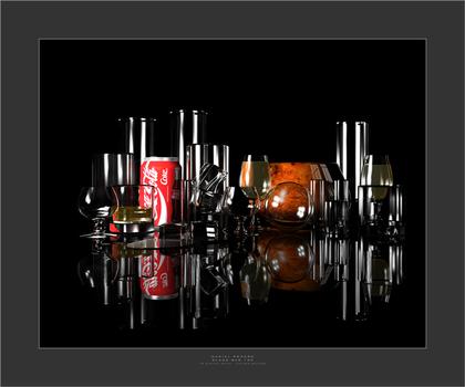 20101012222706-web_2005_glassbar_105
