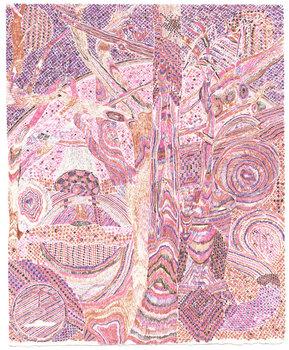 20101012222808-mere-portal