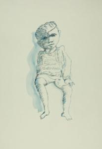 20101012223404-drawing