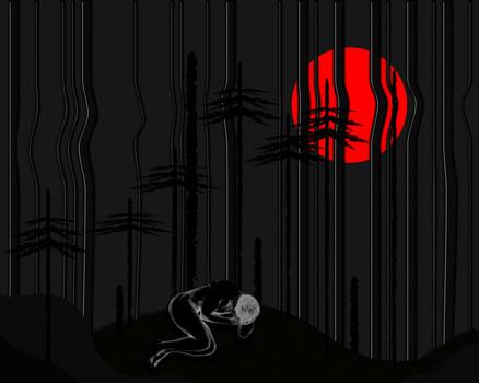 20101013062812-brooking_daniel_paddyrollers_moon___2__400