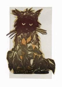 20101013063011-cat