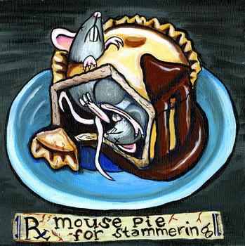 20101013112121-lg48_mousepie