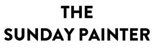 20111129143717-tsp_logo