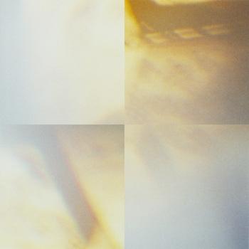20101013142409-remnants11_c_05