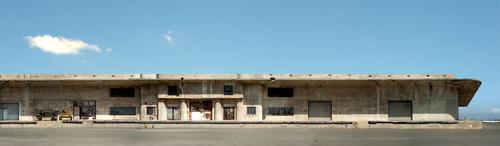 20131113234946-warehouse_5