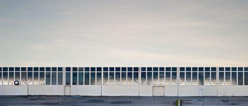 20131113235031-warehouse_10_56x24