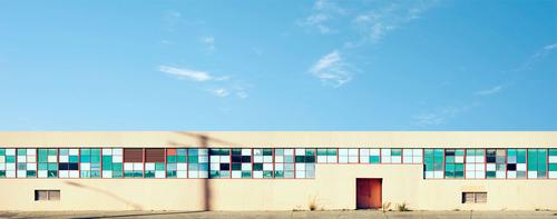 20131113235536-warehouse-15_61x24