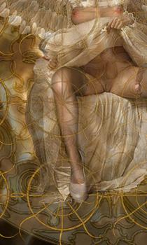 20101013152801-suisadika-detail-2