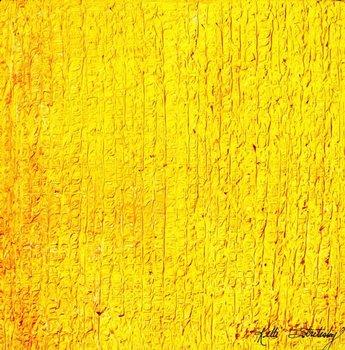 20101013204559-photo-16