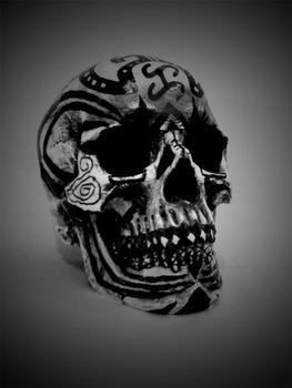 20101013220752-skull01-plain