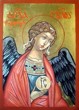 20101013225043-archangel_gabriel