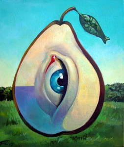 20101013225832-pear_2
