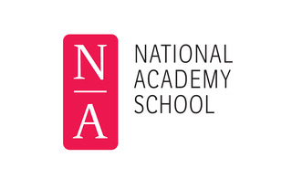 20101014103440-nad_logo_school_copy