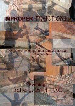 20101014105653-improper_fractions_copy