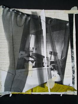 20101014115143-24x21cm