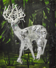 20101014123517-kd079_ghost__deer___cropped_final__2010__oil__glitter_and_string_on_wood__72_x_60_in