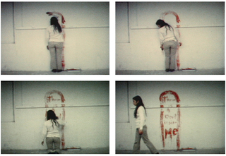 20101014131155-blood_sign__1__4_stills__small