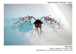20101014145505-sakshi_gallery_scratch_
