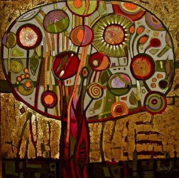20101014163304-golden_apple_tree2