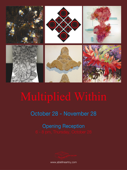 20101014181455-multiplied_within