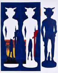 20101014203452-blue_devil