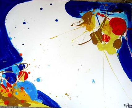 20101014214010-jeniks_large_abstracts_386