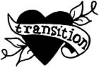 20101015040241-heart_logo2
