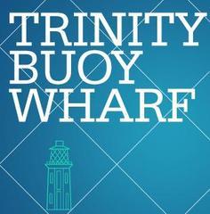 20101015041656-trinity