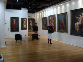 20101015042927-exhibition_2