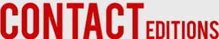 20101015043359-logo