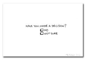 20101015090838-decision_large