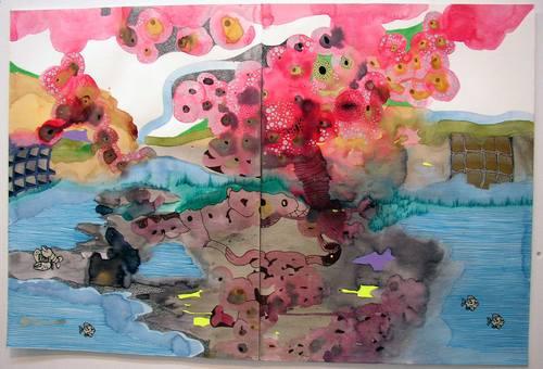 20101015095451-lobster_s-adventure-_cotton