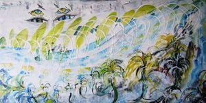 20101015101834-el_viento