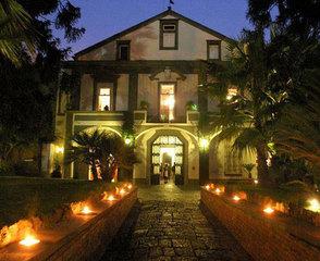 20101015104752-villa_di_donato