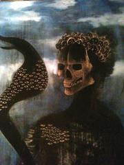 20101015123433-fpskullcobra