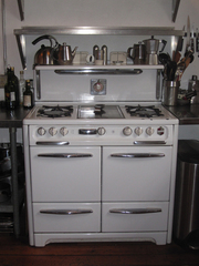 20101015134058-vintage_wedgewood_stove_and_oven