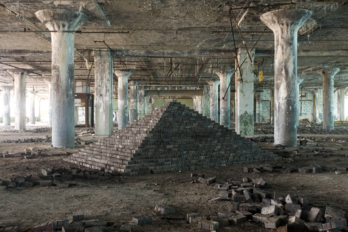 Ziggurat_2008