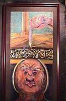 20101015152501-1-read-abdellah-akhdi